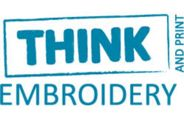 thinkembroidery